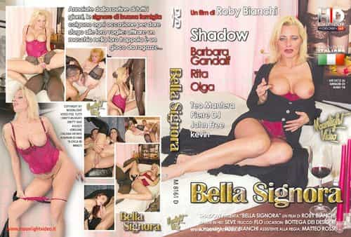 Bella Signora Film Porno Online Streaming , Video Porno Online Streaming , Pinko Streaming XXX , Porno Streaming Gratis ,Video Porno 2018 , Porno Download