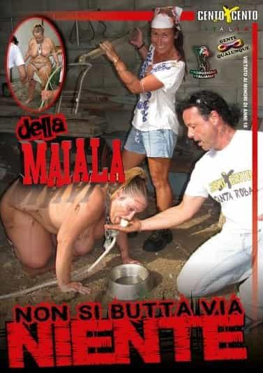 Della maiala non si butta via niente CentoXCento Porno Streaming , Porno 2018 , Film Porno Gratis HD , Porno Gratis Italiano, Video Porno HD Streaming