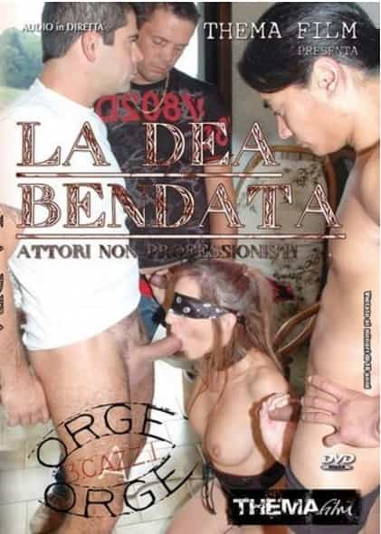 La Dea Bendata Film Porno Online Streaming Porno Streaming in HD Film Porno Streaming