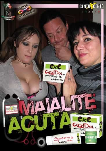 Maialite Acuta CentoXCento Porno Streaming Porno Streaming in HD CentoXCento