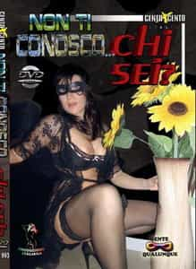 Non ti Conosco... Chi Sei ? CentoXCento 100x100 Streaming Anale Cento X Cento Cento X Cento Film Cento X Cento Streaming CentoXCento Gratis CentoXCento Italiano CentoXCento PornoHDStreaming CentoXCento Produzioni CentoXCento Streaming CentoXCento Video CentoXCento VOD Coppie Coppie Scambiste Culo Film CentoXCento Streaming Film Porno Gratis Film Porno Italiano Film Porno Italiano Streaming Film Porno Streaming Incontri Porno Italia Porno Gratis Pompino Porno Download Porno Gratis Porno in Gratis Porno in HD Porno in Streaming Porno Italiano Porno Streaming Porno Streaming HD PornoHDStreaming PornoStreaming PornoStreaming.net Seghe Sesso Gratis Sesso Online Video Porno Gratis Video Porno Hard Video Porno in HD Video Porno in Streaming Video Porno Streaming