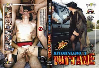 Ritorno a Puttane Film CentoXCento Streaming CentoXCento Porno Streaming in HD