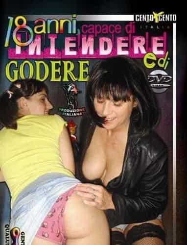 18 Anni Capace di Intendere e di Godere CentoXCento 100x100 Streaming Anale Cento X Cento Cento X Cento Film Cento X Cento Streaming CentoXCento Gratis CentoXCento Produzioni CentoXCento Streaming CentoXCento Video CentoXCento VOD Coppie Coppie Scambiste Culo Film CentoXCento Streaming Film Porno Italiano Film Porno Streaming Pompino Porno Italiano Porno Streaming PornoHDStreaming PornoStreaming PornoStreaming.net Video Porno Streaming