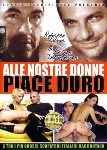 Alle Nostre Donne Piace Duro Porno Streaming Porno Streaming Film Porno Streaming Porno Streaming in HD