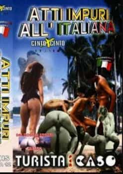 Atti Impuri All Italiana CentoXCento Streaming , Film Porno Italiani Gratis , Video Porno HD Streaming , Film Porno HD Streaming ,Video Porno Download