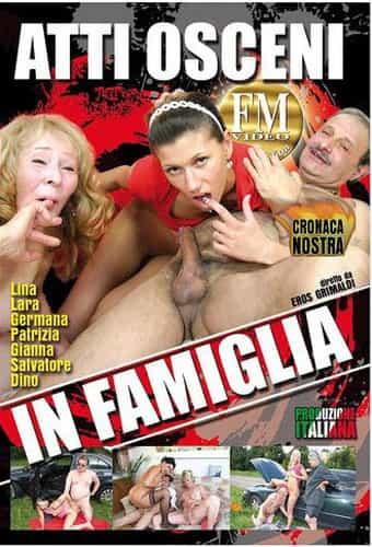 Atti Osceni in Famiglia Porno Streaming Porno Streaming Film Porno Streaming Porno Streaming in HD