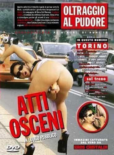 Atti Osceni in Luogo Pubblico Porno Streaming Film Porno Streaming Porno Streaming Porno Streaming in HD