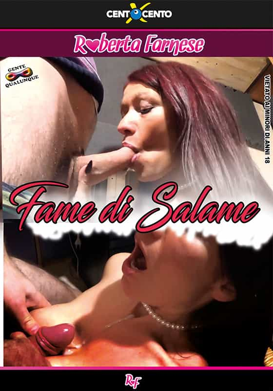 Fame di Salame CentoXCento 100x100 Streaming Anale Cento X Cento Cento X Cento Streaming CentoXCento Gratis CentoXCento Italiano CentoXCento Produzioni CentoXCento Streaming CentoXCento Video CentoXCento VOD Film Porno Italiano Film Porno Streaming Porno Streaming PornoStreaming PornoStreaming.net