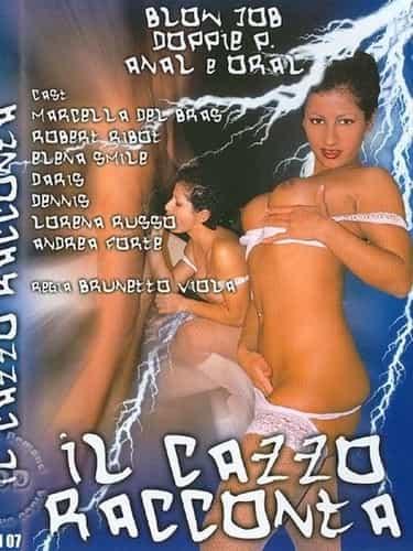Il Cazzo Racconta Porno Streaming Porno Streaming Film Porno Streaming Porno Streaming in HD
