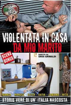 Violentata in Casa da Mio Marito Porno Streaming Porno Streaming Film Porno Streaming Porno Streaming in HD