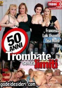 50 Anni Trombate Senza Limiti Porno Streaming Porno Streaming in HD Film Porno Streaming Porno Streaming PornoStreaming