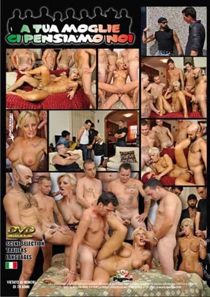 Noiporno Porno Zia