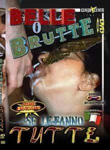 Belle o brutte se le fanno tutte CentoXCento 100x100 Streaming Anale Cento X Cento Cento X Cento Film Cento X Cento Streaming CentoXCento Gratis CentoXCento Produzioni CentoXCento Streaming CentoXCento Video CentoXCento VOD Coppie Coppie Scambiste Culo Film CentoXCento Streaming Film Porno Gratis Film Porno Italiano Film Porno Streaming Porno Italiano Porno Streaming PornoHDStreaming PornoStreaming PornoStreaming.net Video Porno Streaming