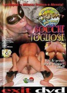 Bocche Vogliose Film Porno Streaming Film Porno Streaming Film Porno Italiano Porno Streaming Porno Streaming in HD PornoStreaming