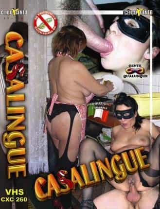 Casalingue