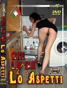 Chi la dà lo aspetti CentoXCento 100x100 Streaming Anale Cento X Cento Cento X Cento Streaming CentoXCento Gratis CentoXCento Italiano CentoXCento Produzioni CentoXCento Video CentoXCento VOD Culo Film CentoXCento Streaming Film Porno Italiano Film Porno Streaming Porno Streaming PornoStreaming PornoStreaming.net Video Porno Streaming