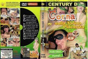 Corna Sulla Torino Piacenza Film Porno Streaming Film Porno Italiano Film Porno Streaming Porno Streaming Porno Streaming in HD PornoStreaming