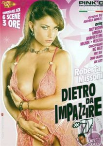 Dietro Da Impazzire 7 Porno Streaming , CentoXCento Streaming , Video Porno Streaming, Porno Gratis , PornoHDStreaming , Watch Porn Free Online