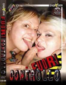 Fuori Controllo 100x100 Porno Streaming CentoXCento Porno Streaming Porno Streaming in HD Porno Streaming Mobile PornoStreaming Video Porno Gratis