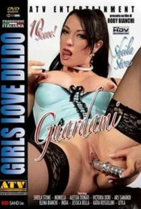 Guardami Porno Streaming PornoStreaming Film Porno Italiano Film Porno Streaming Porno Streaming Porno Streaming in HD