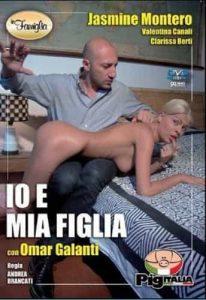 Io E Mia Figlia Film Porno Streaming Film Porno Streaming Film Porno Italiano Porno Streaming Porno Streaming in HD PornoStreaming