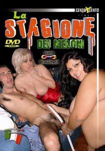 La Stagione Dei Meloni CentoXCento 2019 CentoXCento Porno Download Porno Streaming Porno Streaming in HD Porno Streaming Mobile PornoStreaming Video Porno Gratis Video Porno Streaming