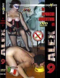 Le Sporche Avventure Di Alex 9 100x100 Porno Streaming , CentoXCento Streaming , Video Porno Streaming, Porno Gratis , PornoHDStreaming , Watch Porn Free