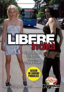 Libere In Citta Film Porno Streaming Film Porno Italiano Film Porno Streaming Porno Streaming Porno Streaming in HD PornoStreaming
