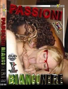Passioni Bianconere