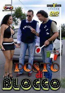 Posto di blocco CentoXCento 100x100 Streaming Anale Cento X Cento Cento X Cento Film Cento X Cento Streaming CentoXCento Gratis CentoXCento Italiano CentoXCento Produzioni CentoXCento Streaming CentoXCento Video CentoXCento VOD Coppie Coppie Scambiste Culo Film Porno Gratis Film Porno Italiano Film Porno Streaming Porno Download Porno Gratis Porno Italiano Porno Streaming Porno Streaming HD PornoHDStreaming PornoStreaming PornoStreaming.net Video Porno Gratis Video Porno in Streaming Video Porno Streaming