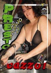 Presto ho Bisogno di Cazzo! CentoXCento 100x100 Streaming Anale Cento X Cento Cento X Cento Streaming CentoXCento Gratis CentoXCento Produzioni CentoXCento Streaming CentoXCento Video CentoXCento VOD Coppie Coppie Scambiste Culo Film Porno Italiano Film Porno Streaming Pompino Porno Streaming PornoStreaming PornoStreaming.net Video Porno Streaming