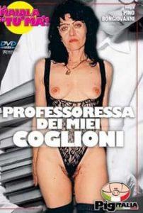 Professoressa Dei Miei Coglioni Film Porno Streaming Film Porno Italiano Film Porno Streaming Porno Streaming Porno Streaming in HD PornoStreaming
