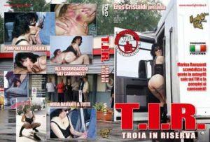 T.I.R. Troie in Riserva Porno Streaming Porno Streaming in HD Porno Streaming Porno Streaming Mobile PornoStreaming Video Porno Gratis