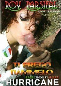 Ti Prego Dammelo Porno Streaming PornoStreaming Film Porno Italiano Film Porno Streaming Porno Streaming Porno Streaming in HD