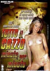 Tutto Il Cazzo Minuto Per Minuto Porno Streaming Film Porno Streaming Film Porno Italiano Porno Streaming Porno Streaming in HD Porno Streaming Mobile PornoStreaming Video Porno Gratis