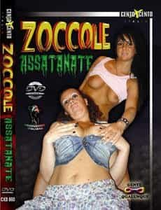 Zoccole Assatanate CentoXCento 100x100 Streaming Anale Cento X Cento Cento X Cento Film Cento X Cento Streaming CentoXCento Gratis CentoXCento Italiano CentoXCento Produzioni CentoXCento Streaming CentoXCento Video CentoXCento VOD Coppie Coppie Scambiste Culo Film CentoXCento Streaming Film Porno Gratis Film Porno Italiano Film Porno Italiano Streaming Film Porno Streaming Pompino Porno Download Porno Gratis Porno Italiano Porno Streaming Porno Streaming HD PornoHDStreaming PornoStreaming PornoStreaming.net Video Porno in HD Video Porno in Streaming Video Porno Streaming
