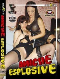Amiche Esplosive CentoXCento Streaming CentoXCento 100x100 Streaming CentoXCento Produzioni CentoXCento Streaming CentoXCento Video CentoXCento VOD Film CentoXCento Streaming Incontri Porno Porno Download Porno Gratis Porno Italia Porno Streaming Porno Streaming in HD Porno Streaming Live In HD Porno Streaming Mobile Porno-HD-Streaming PornoHDStreaming PornoStreaming Sesso Gratis Sesso Online Video Porno Gratis Video Porno Streaming Video Sesso Gratis