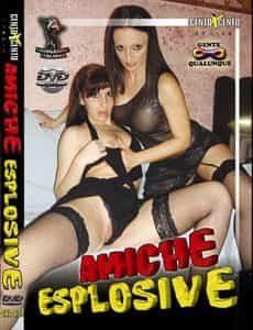 Amiche Esplosive CentoXCento Streaming , Porno-HD-Streaming,PornoStreaming , Video Porno Streaming, PornoHDStreaming , Film Porno Italiano