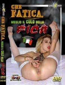 Che fatica meglio il culo della fica CentoXCento 100x100 Streaming Anale Cento X Cento Cento X Cento Film Cento X Cento Streaming CentoXCento Produzioni CentoXCento Streaming CentoXCento Video CentoXCento VOD Film CentoXCento Streaming Film Porno Italiano Film Porno Streaming Porno Streaming PornoHDStreaming PornoStreaming PornoStreaming.net Video Porno Streaming