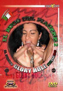 Il Buco del Piacere 2 Film CentoXCento Streaming CentoXCento Porno Download Porno Streaming Porno Streaming in HD Porno Streaming Mobile PornoStreaming Video Porno Gratis Video Porno Streaming