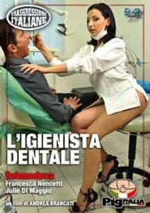 L Igienista Dentale Film Porno Streaming Film Porno Streaming Film Porno Gratis Film Porno Italiano Porno Streaming Porno Streaming in HD Porno Streaming Mobile PornoHDStreaming PornoStreaming Video Porno Gratis Video Porno Streaming