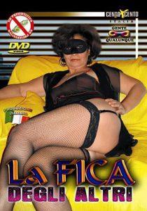 La Fica Degli Altri CentoXCento Streaming CentoXCento 100x100 Streaming CentoXCento Produzioni CentoXCento Streaming CentoXCento Video CentoXCento VOD Film CentoXCento Streaming Incontri Porno Porno Download Porno Gratis Porno Italia Porno Italiano Porno Streaming Porno Streaming in HD Porno Streaming Live In HD Porno Streaming Mobile Porno-HD-Streaming PornoHDStreaming PornoStreaming Sesso Gratis Sesso Online Video Porno Gratis Video Porno Streaming Video Sesso Gratis