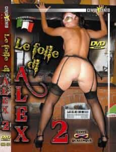 Le follie di alex 2 CentoXCento Cento X Cento Streaming CentoXCento Streaming CentoXCento VOD Film Porno Streaming Porno Streaming PornoStreaming PornoStreaming.net Video Porno Streaming