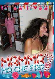 Mamma ma che fai Film CentoXCento Streaming CentoXCento Porno Download Porno Streaming Porno Streaming in HD Porno Streaming Mobile PornoStreaming Video Porno Gratis Video Porno Streaming