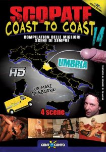 Scopate Coast to Coast Umbria CentoXCento 100x100 Streaming Anale Cento X Cento Cento X Cento Film Cento X Cento Streaming CentoXCento Gratis CentoXCento Italiano CentoXCento Porno HD CentoXCento Porno Streaming CentoXCento Produzioni CentoXCento Streaming CentoXCento Video CentoXCento VOD Coppie Coppie Scambiste Culo Film CentoXCento Streaming Film Porno Gratis Film Porno Italiano Film Porno Italiano Streaming Incontri Porno Italia Porno Gratis Italia Porno XXX Italian Porn Streaming Pompino Porno CentoXCento Streaming Porno Download Porno Gratis Porno in Gratis Porno Italiano Porno Streaming Porno Streaming HD PornoHDStreaming PornoStreaming PornoStreaming.net Sesso Gratis Sesso Online Sesso sfrenato Video CentoXCento Streaming Video Porno Gratis Video Porno Hard Video Porno in HD Video Porno in Streaming Video Sesso Gratis