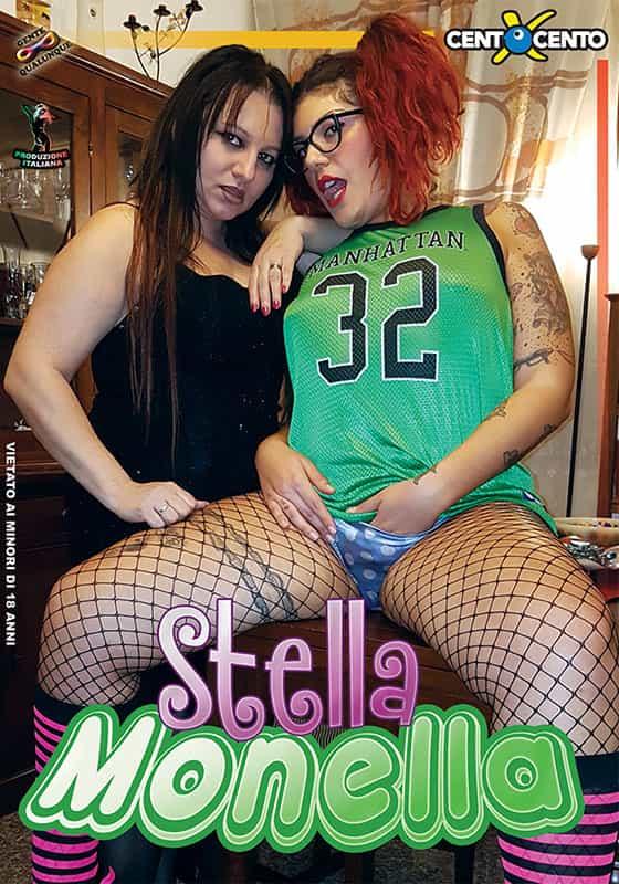 Stella Monella CentoXCento Streaming