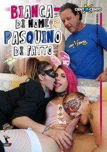 Bianca di nome Pasquino di fatto CentoXCento Streaming , PornoHDStreaming , Film Porno Italiani , centoxcento openload , pornohd streaming , Sesso XXX