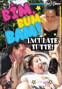 Bim, bum, bam... Inculate tutte! CentoXCento 100x100 Streaming Anale Bocchino Amatoriale Cazzi Cazzi in Bocca Cazzi in Culo Cento X Cento Cento X Cento Film Cento X Cento Streaming CentoXCento Gratis CentoXCento Italiano CentoXCento Porno HD CentoXCento Porno Streaming CentoXCento PornoHDStreaming CentoXCento Produzioni CentoXCento Streaming CentoXCento Video CentoXCento VOD Coppie Coppie Scambiste Culo Film CentoXCento Streaming Film Erotici Film Porno Gratis Film Porno Italiano Film Porno Italiano Streaming Filmati Hard Filmati Porno Filmati Porno HD Filmati Porno Streaming Filmati Porno Streaming in HD Italian Porn Streaming Moglie Esibizionista PompiniPorno Pompino Porno CentoXCento Streaming Porno Download Porno Gratis Porno in Gratis Porno in HD Porno in Streaming Porno Italia Porno Italiano Porno Streaming Porno Streaming HD Porno Streaming Live In HD Porno Streaming Mobile Porno-HD-Streaming PornoHDStreaming PornoStreaming PornoStreaming.net Seghe Sesso Gratis Sesso Online Sesso sfrenato SoloPornoItaliani SukkiSukki Video CentoXCento Streaming Video Hard Video Porno Gratis Video Porno Hard Video Porno in Streaming Video Porno Streaming Video Porno XXX Online Video Sesso Gratis Video xxx hard online Watch Italian Porn Movies