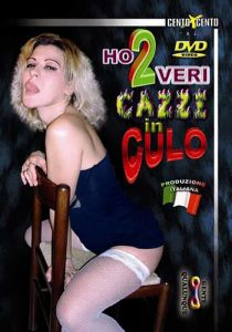 Ho 2 veri cazzi in culo Cento X Cento Streaming  Porno HD , centoxcento , porno-hd-streaming , film porno italiani , PornoStreaming.net , Video Porno Gratis