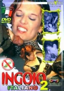 Ingoio Italiano 2 Cento X Cento Streaming , pornohdstreaming , porno-hd-streaming , film porno italiani  , PornoStreaming.net , Video Porno Gratis